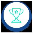 home_award