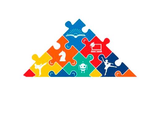 logo_novaya_shkola_sticky